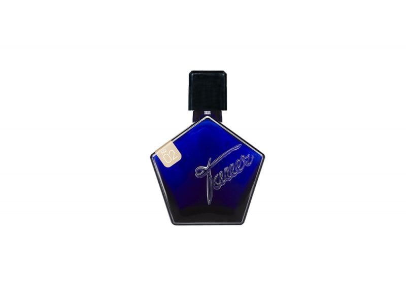 marrakech-i-prodotti-da-avere-flacon_02Bakelite