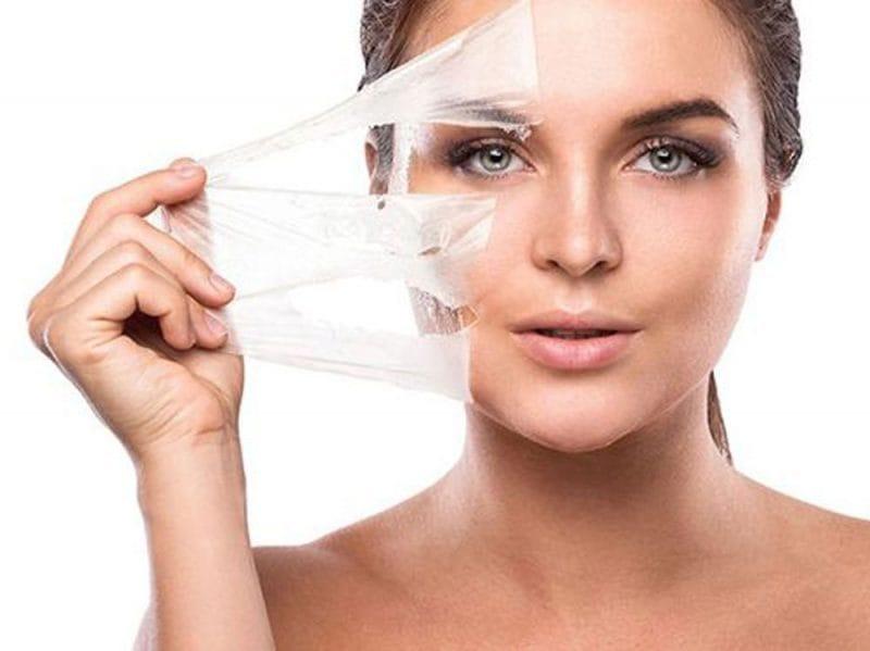maschere-peel-off-pelle-luminosa–(5)