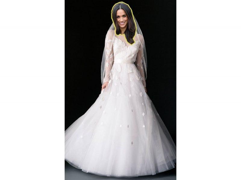 meghan-markle-abito-da-sposa-temperley-london