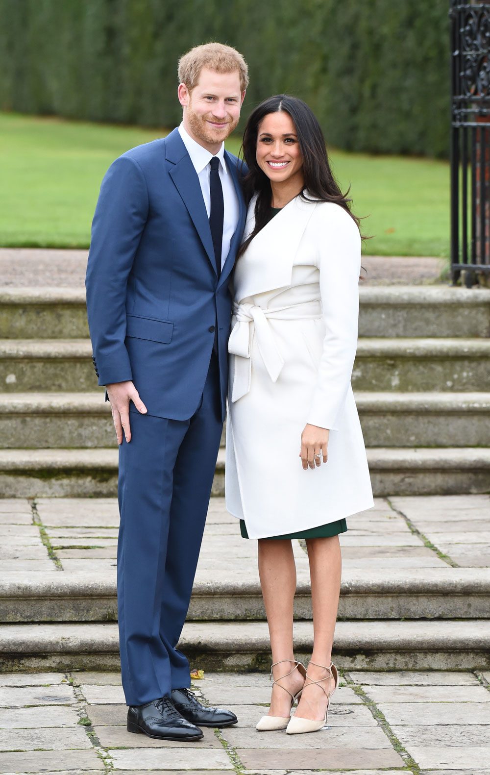 meghan-markle-cappotto-whit
