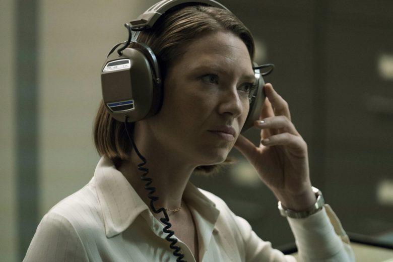 Mindhunter, i look ispirati alla serie tv Netflix diretta da David Fincher