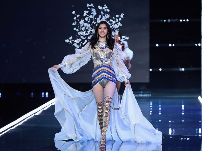 ming-xi-victorias
