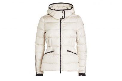 moncler-giacca-piumino-chiara