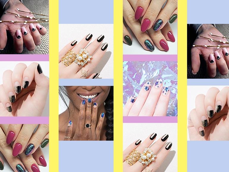 nail art alternative collage_mobile