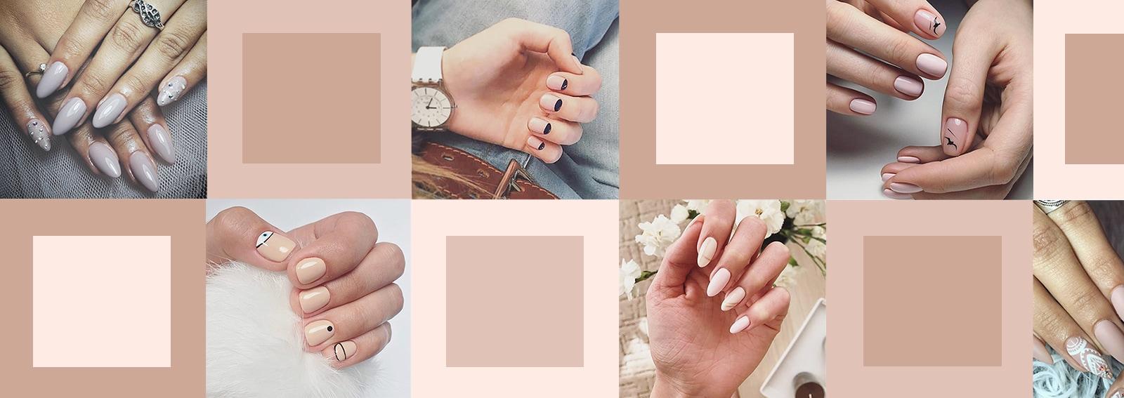 nail art nude le proposte piu chic da copiare collage_desktop