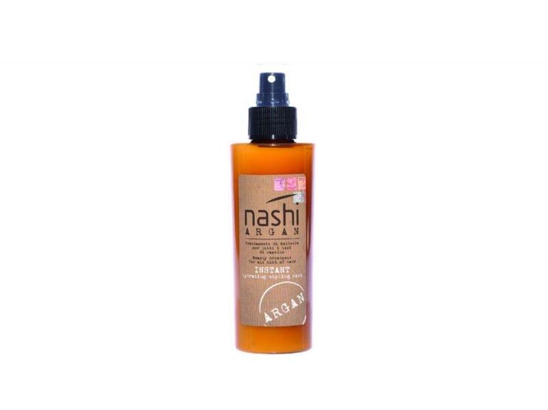 nashi-argan-maschera-instant-olio-di-argan