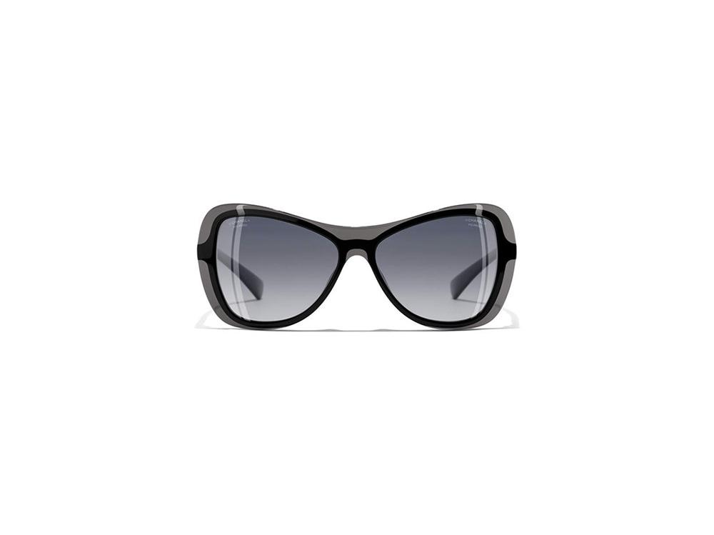 occhiali-chanel