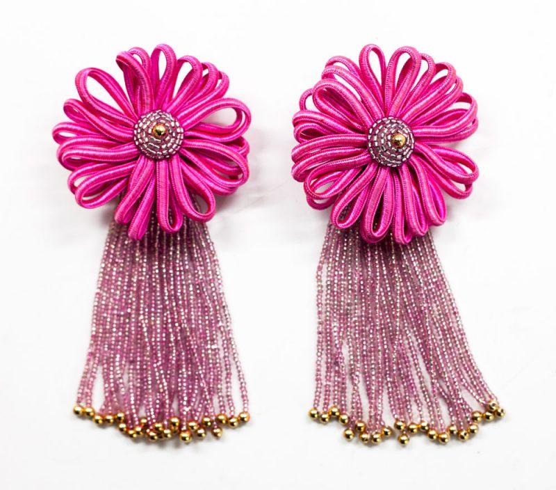 orecchini-fiore
