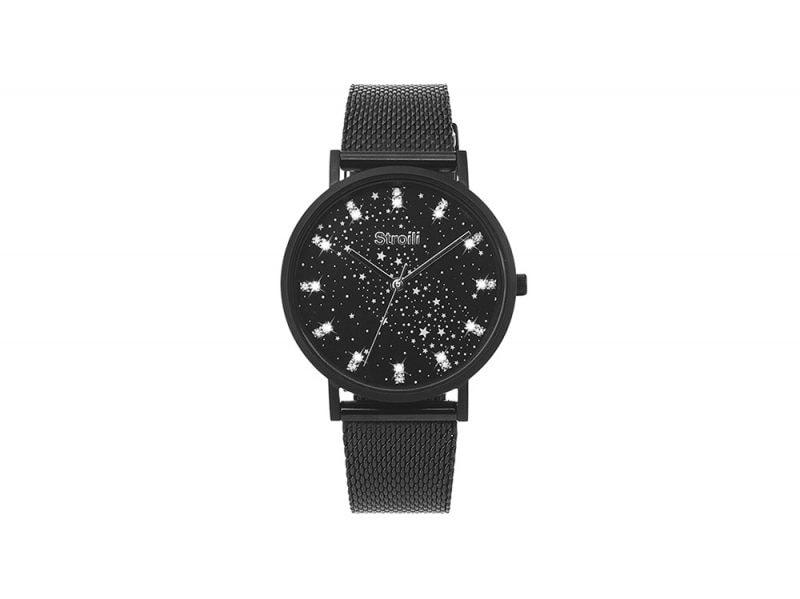 orologio-STROILI