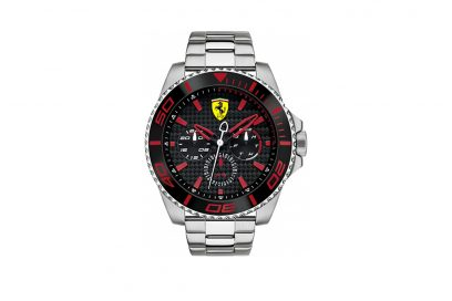 orologio-ferrari-xxkers-0830311