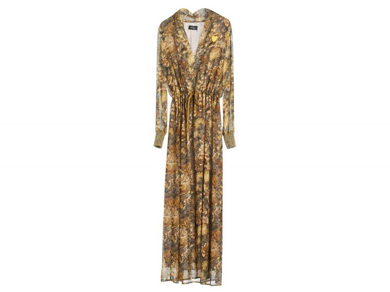 ottodame-floral-dress