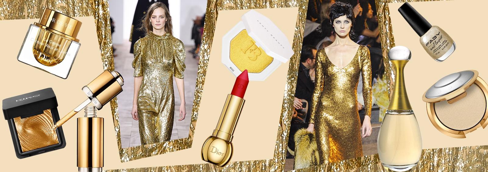 prodotti di bellezza make up oro collage_desktop