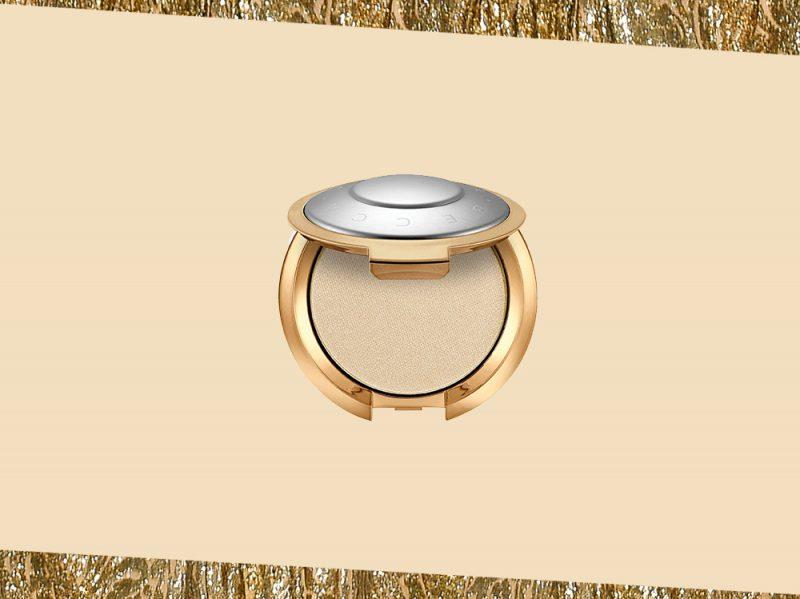 prodotti di bellezza make up oro illuminante becca (22)