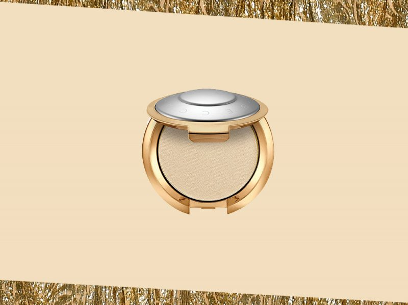 prodotti di bellezza make up oro illuminante becca (22)