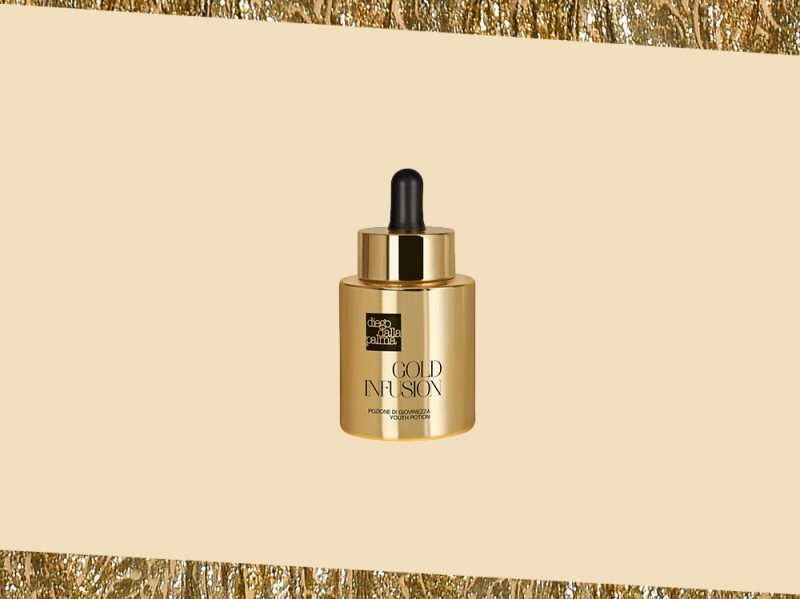prodotti di bellezza make up oro olio viso diego dalla palma ingredienti naturali buon inci(18)