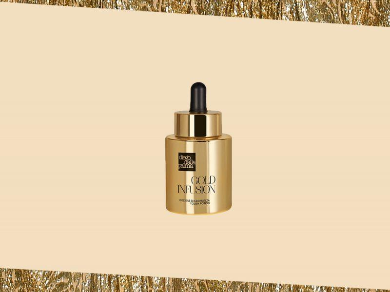 prodotti di bellezza make up oro olio viso diego dalla palma ingredienti naturali buon inci(18)