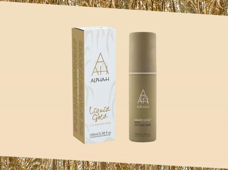 prodotti di bellezza make up oro rose gold alpha h (8)
