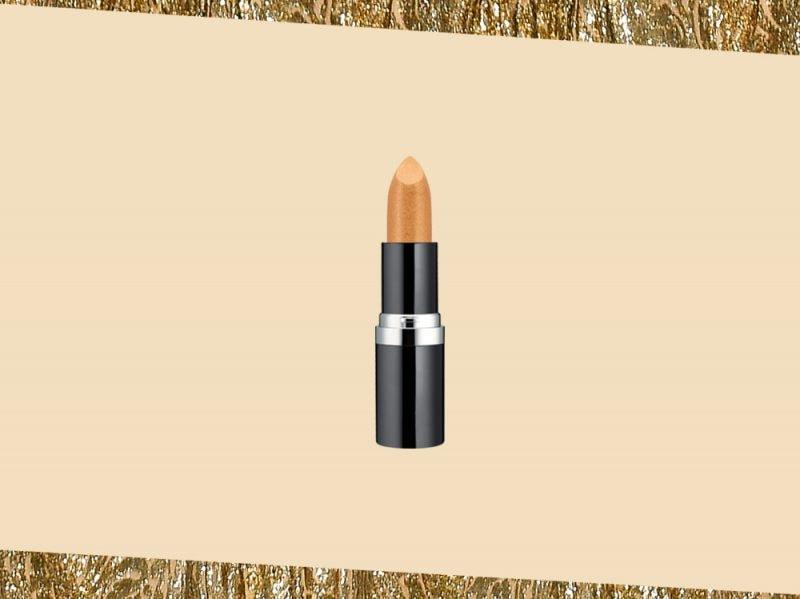 prodotti di bellezza make up oro rossetto essence (12)