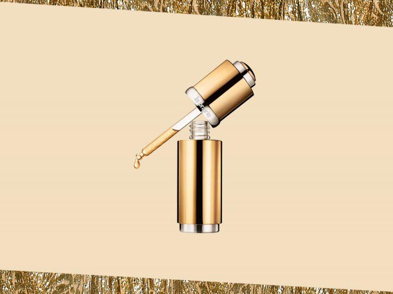 prodotti di bellezza make up oro siero la prarie (2)