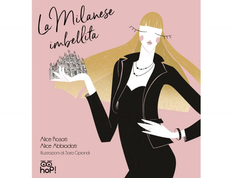 regali-di-natale-per-le-amiche-beauty-libro-la-milanese-imbellita