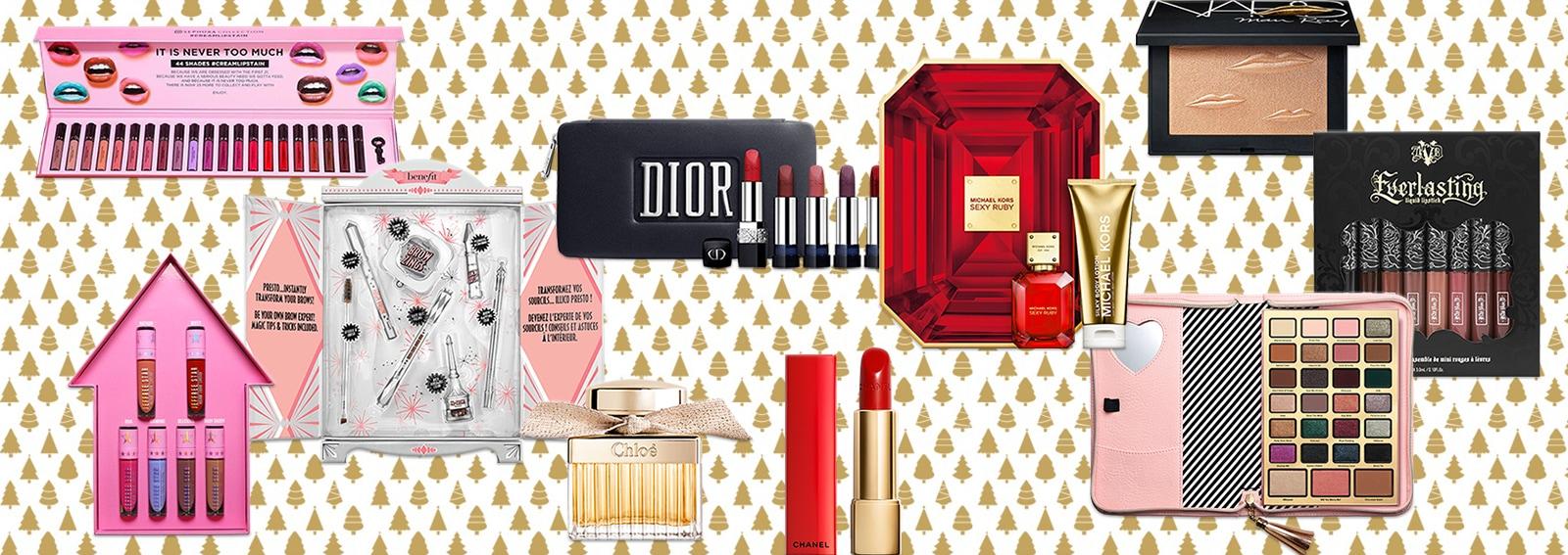 regali di natale per le amiche beauty make up profum collage_desktop