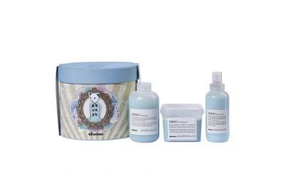 regali di natale per le amiche beauty make up profumi (11)
