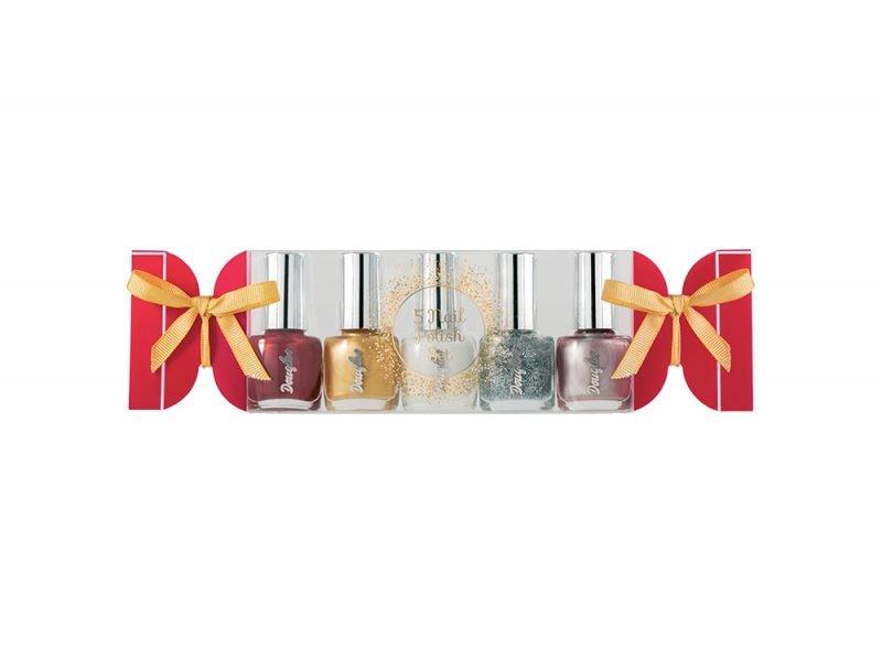 regali di natale per le amiche beauty make up profumi (12)