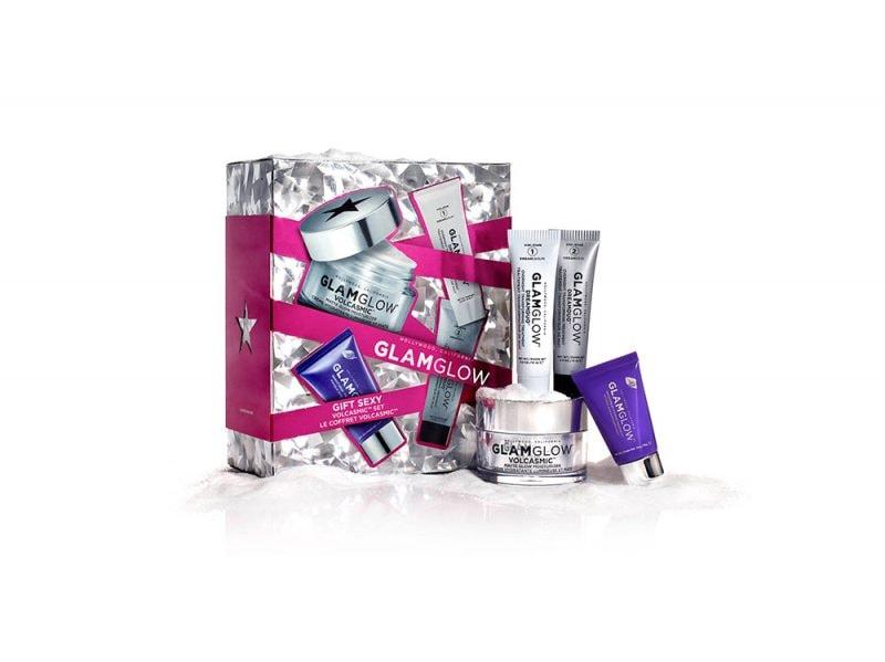 regali di natale per le amiche beauty make up profumi (18)