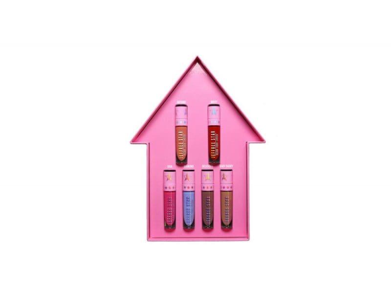 regali di natale per le amiche beauty make up profumi (20)