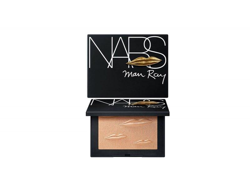 regali di natale per le amiche beauty make up profumi (28)