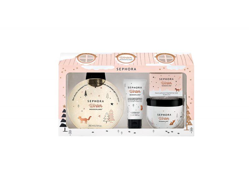 regali di natale per le amiche beauty make up profumi (33)