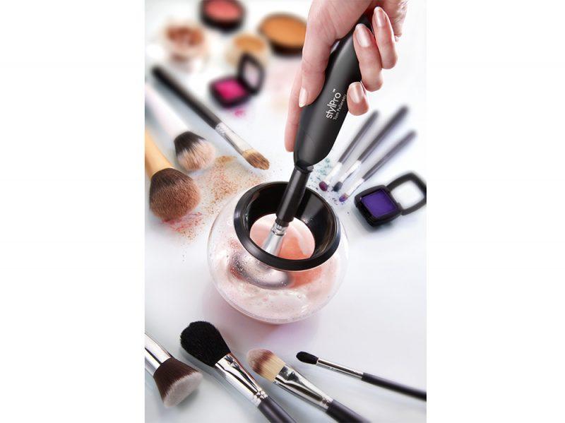 regali di natale per le amiche beauty make up profumi (35)