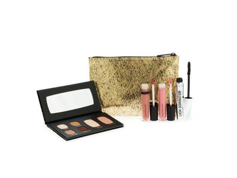 regali di natale per le amiche beauty make up profumi (4)