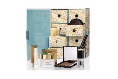 regali-di-natale-per-le-amiche-beauty-make-up-profumi-(43)