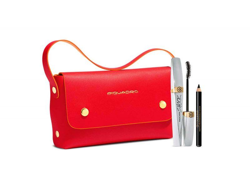 regali-di-natale-per-le-amiche-beauty-make-up-profumi-(44)