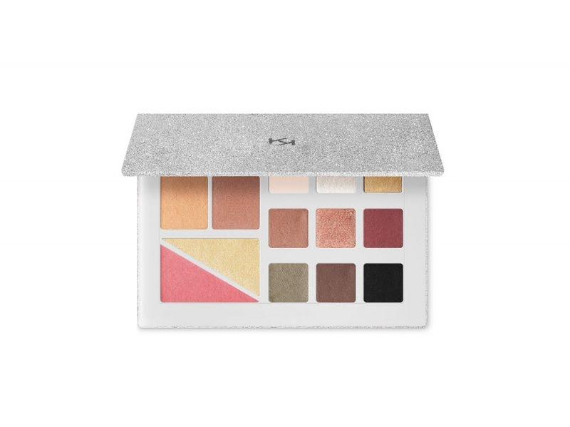 regali-di-natale-per-le-amiche-beauty-make-up-profumi-(45)
