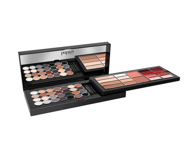 regali-di-natale-per-le-amiche-beauty-make-up-profumi-(47)