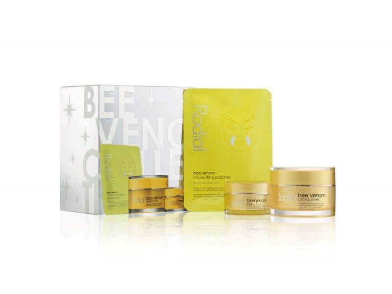 regali-di-natale-per-le-amiche-beauty-make-up-profumi-(48)