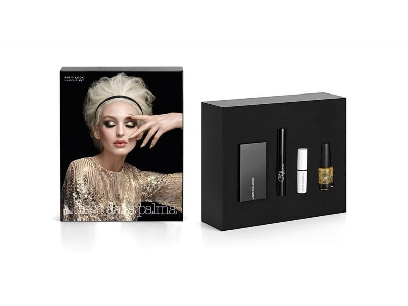 regali-di-natale-per-le-amiche-beauty-make-up-profumi-(49)