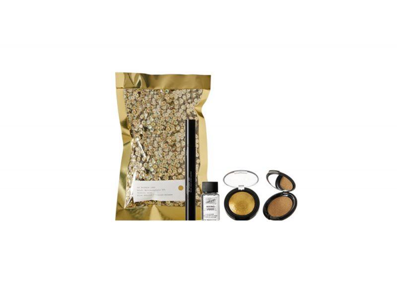 regali di natale per le amiche beauty make up profumi (5)