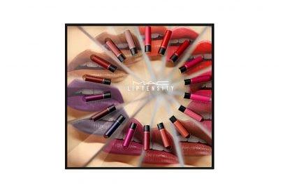 regali-di-natale-per-le-amiche-beauty-make-up-profumi-(50)