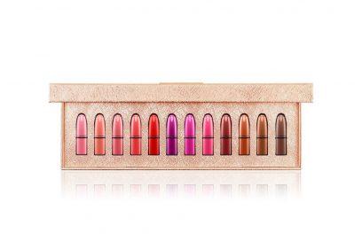regali-di-natale-per-le-amiche-beauty-make-up-profumi-(51)