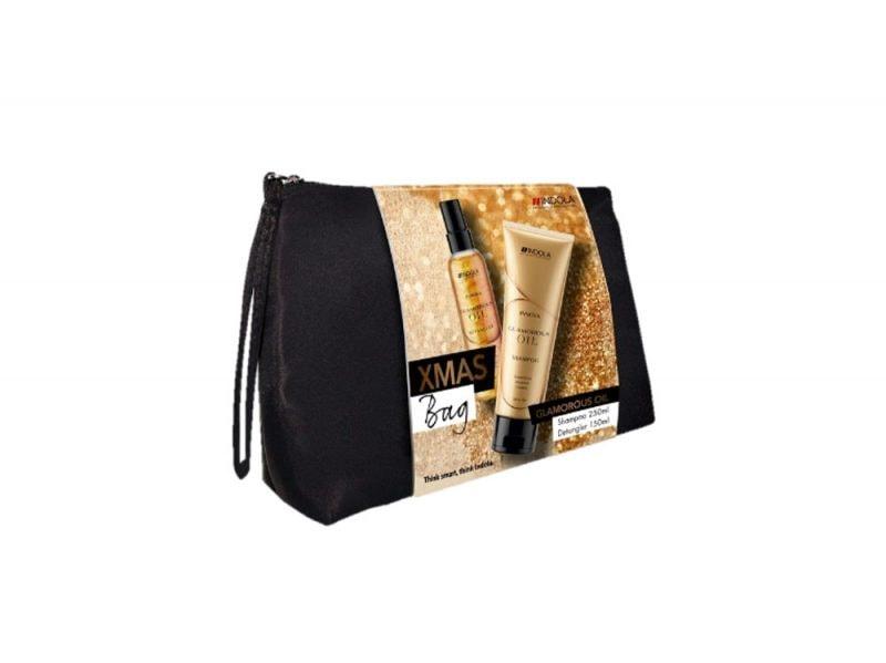 regali-di-natale-per-le-amiche-beauty-make-up-profumi-(52)