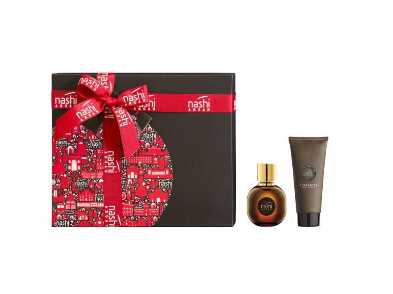 regali-di-natale-per-le-amiche-beauty-make-up-profumi-(56)