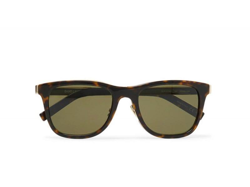 saint-laurent-occhiali
