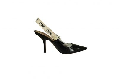 scarpe-dior