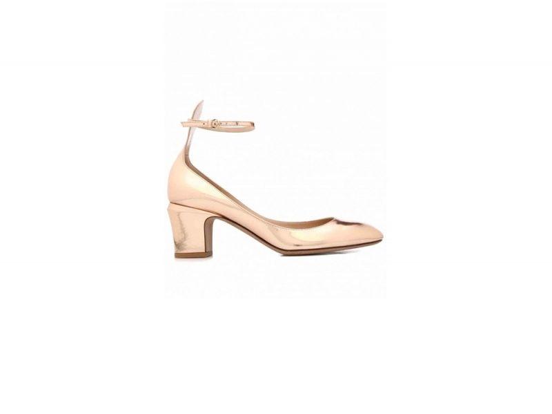 scarpe-tango-valentino
