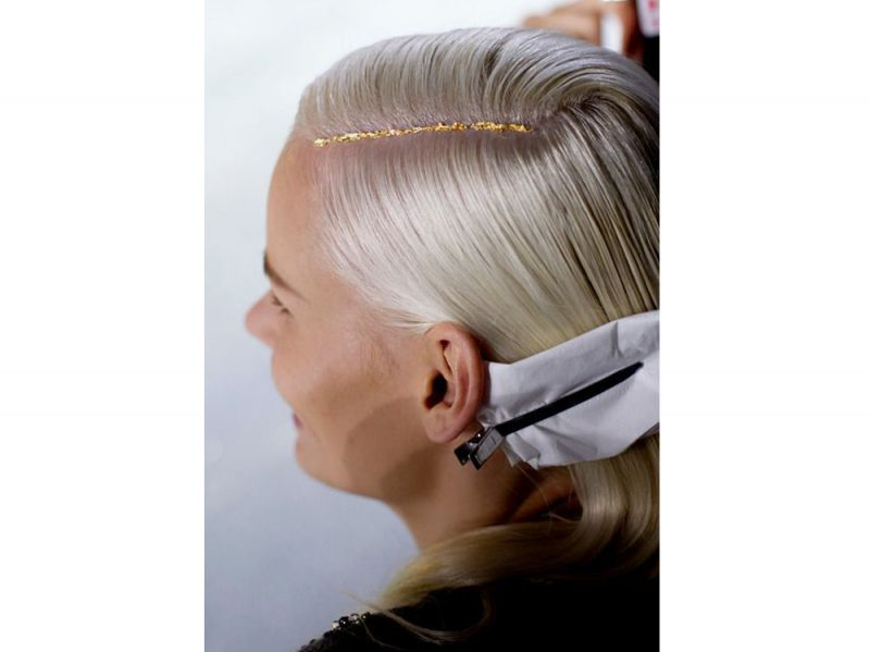 shimmering glitter hair capelli glitterati (10)