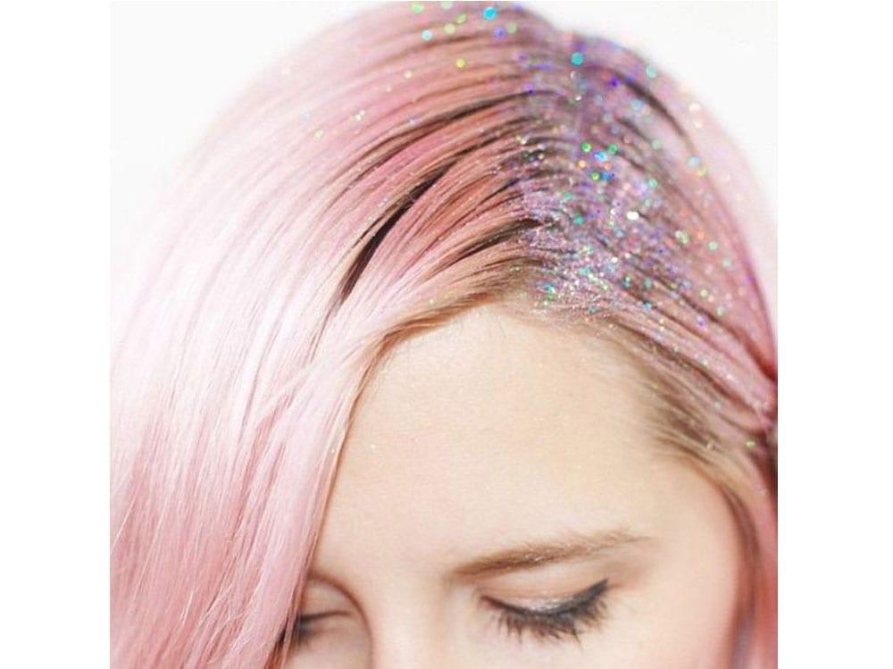 shimmering-glitter-hair-capelli-glitterati–(12)