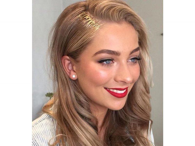 shimmering glitter hair capelli glitterati (5)